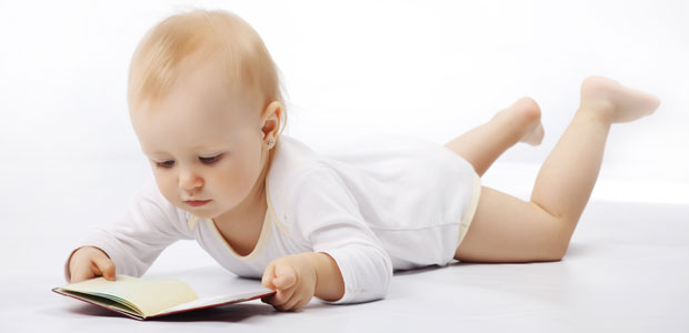 O que faz um beb de 9 meses portal m e me quer - Bebe de 9 meses ...