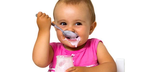 Consulta Do Bebe Aos 18 Meses De Vida Mae Me Quer