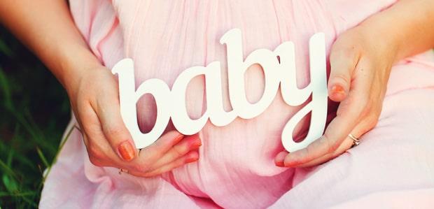16 semanas 3 dias de embarazo