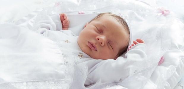 f612d06d30b Enxoval de bebé menina prático e confortável - Mãe-Me-Quer
